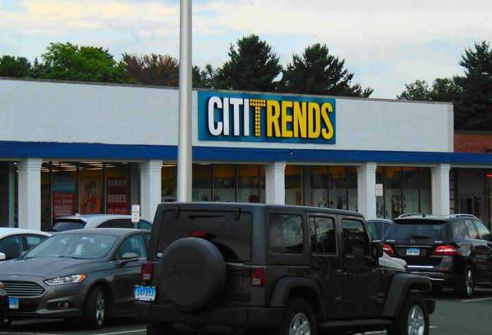 Citi Trends Pivoting Away From Fast-Fashion, To Expand Past 600 Stores