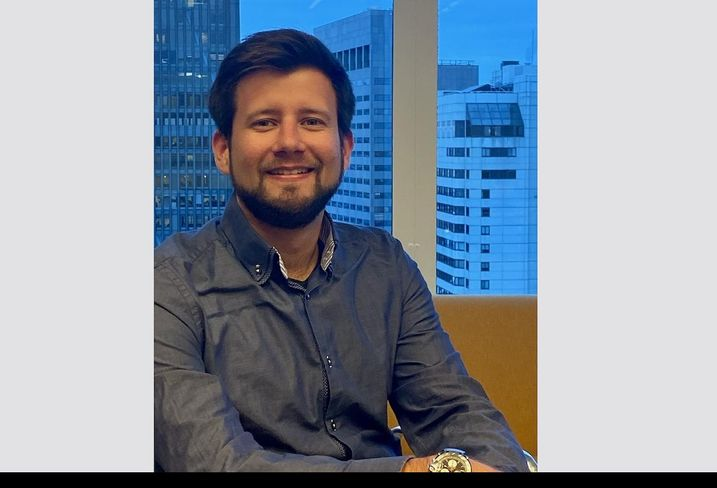 CoStar Portfolio Strategy Senior Consultant Juan Arias