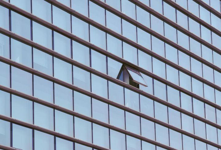 Small Window Opens Up For CMBS Issuers To Outcompete Insurance Companies, GSEs