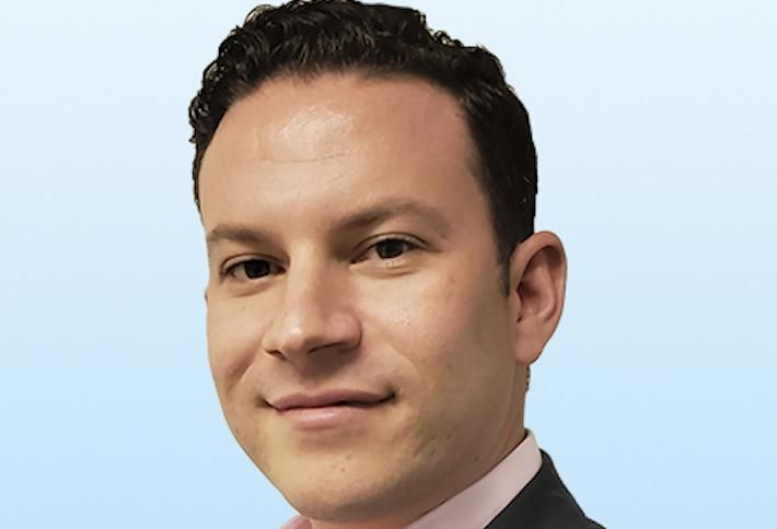 Colliers Lures 2 New Brokers From Newmark, Lee & Associates