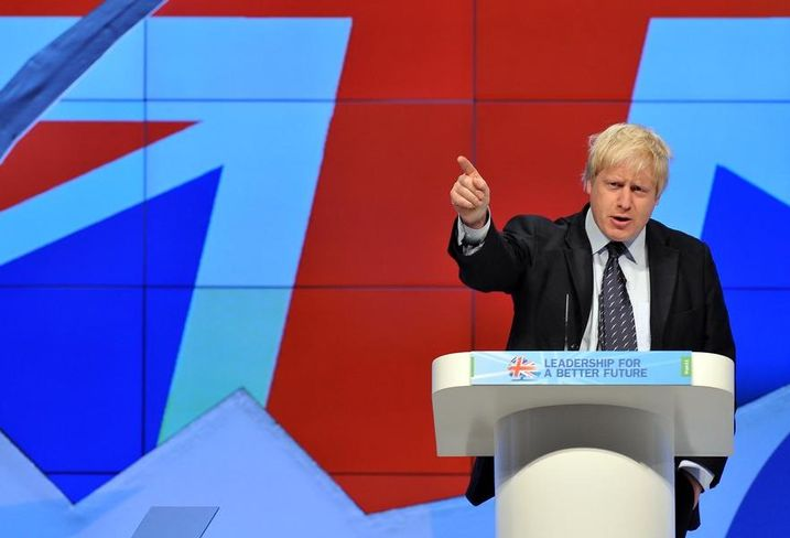 At A Glance: What Conservative Policy Promises Mean For Property