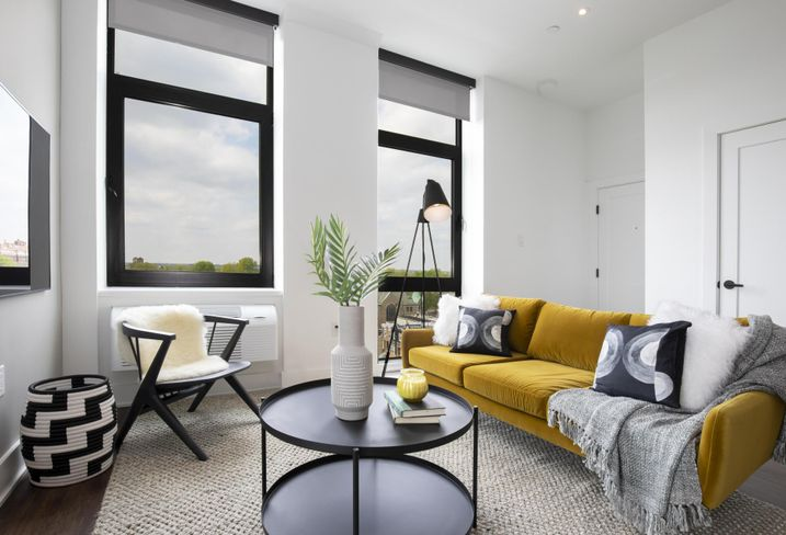 5 Features To Keep In Mind When Choosing The Right Windows