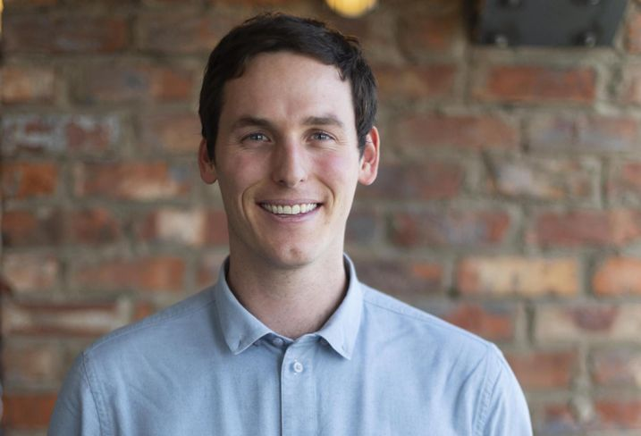 Beyond The Bio: 16 Questions With WiredScore North America Senior Director Tom Redmayne