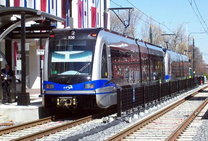 U.S. Cities Vowed To Have More Mass Transit By 2020. Most Are Still Waiting.