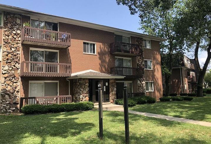 10300-10320 Parkside Avenue