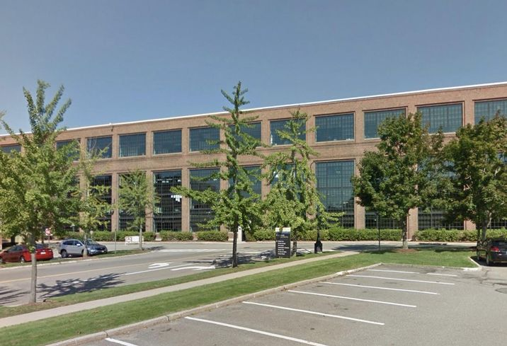 Boston Development Group, Alexandria Deals Latest In Watertown's Surging Life Science Sector