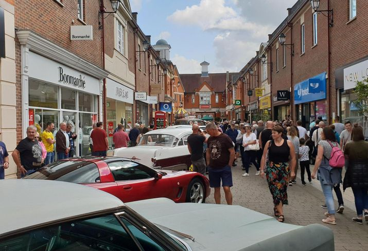 Meet The Low-Key Investor Getting On With The Challenge Of Reinventing Town Centres