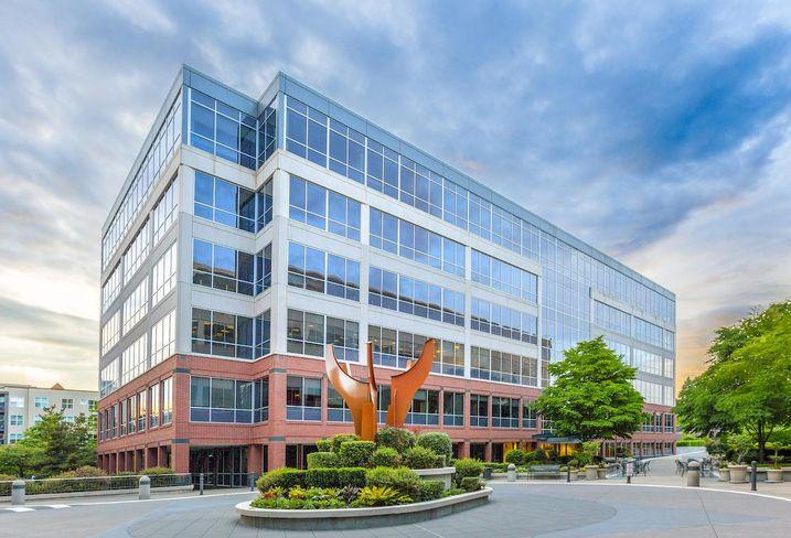 Bellevue Complex Snags $204M Refinancing