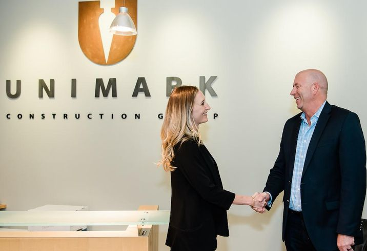 2 Seattle Construction Firms Snapped Up By Bay Area-Based Competitor
