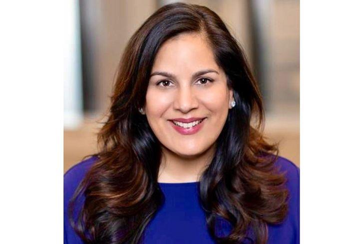 Nixon Peabody Partner Sonia Nayak