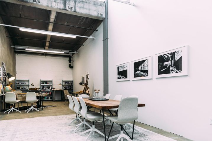 Arthaus Studios