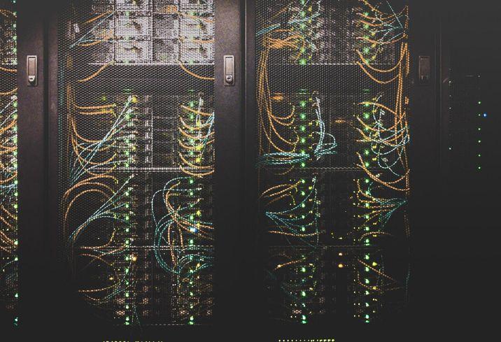 DFW Data Center Market Battles Supply Glut, But Still Ranks High Nationwide