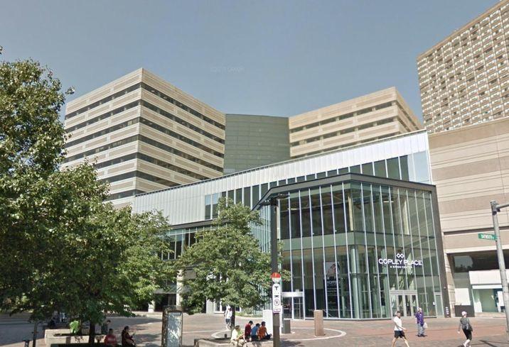 Wayfair Lays Off 350 Employees At Boston Headquarters