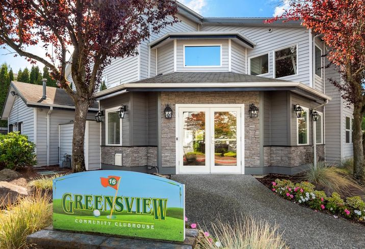 Booming Seattle Suburb Inks $28.4M Multifamily Sale