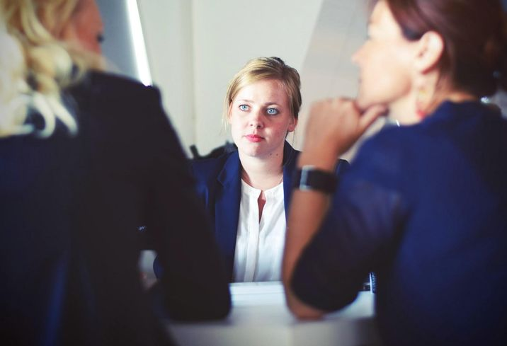 How To Hire Competitively In A Talent Shortage