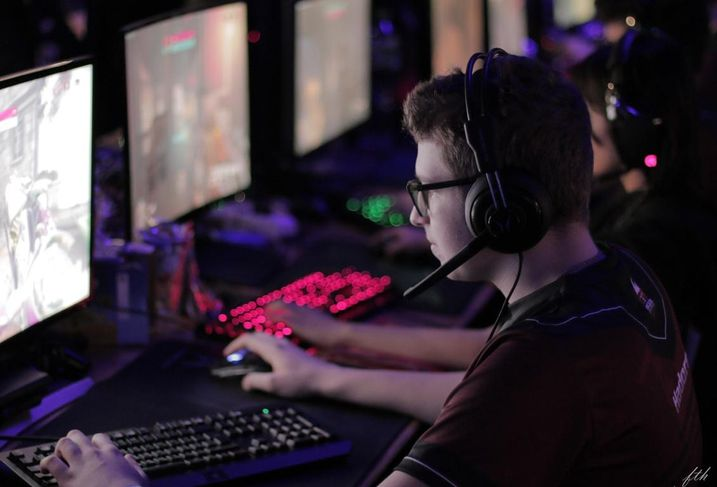 Can UK Real Estate Make Money From Esports And Digital Gaming? These Brokers Think It Can.