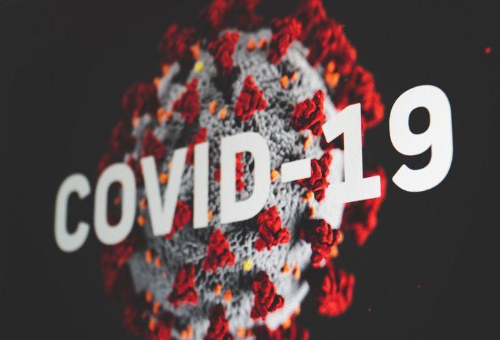 Coronavirus Updates: Read Bisnow's Ongoing Coverage Here