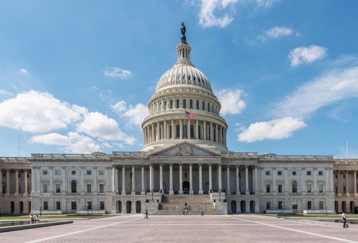 For Employers, CARES Act Tax Provisions May Offer More Relief