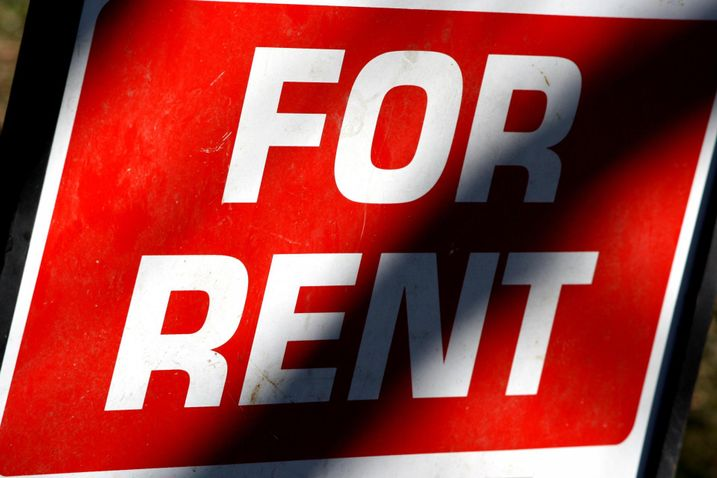 Only 69% Of Apartment Residents Have Paid April Rent, But That Number Isn't The Full Story