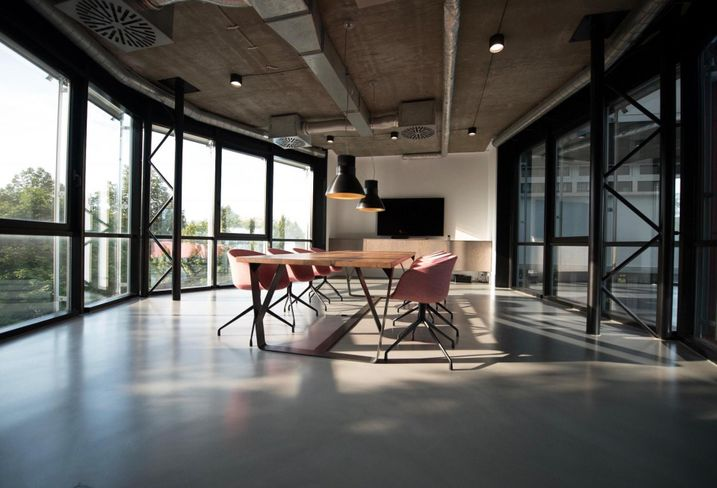 For CRE Brokers, Virtual Tours Are Not A Panacea