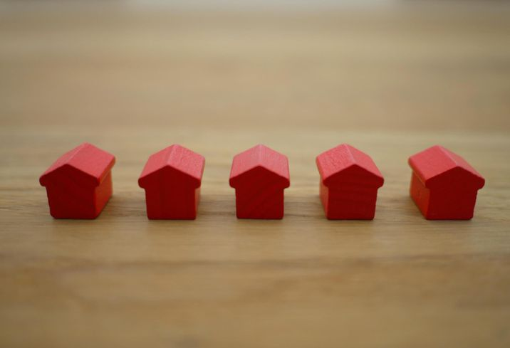 Mystery May: Landlords Armed With April Data Still Unsure What May Will Bring