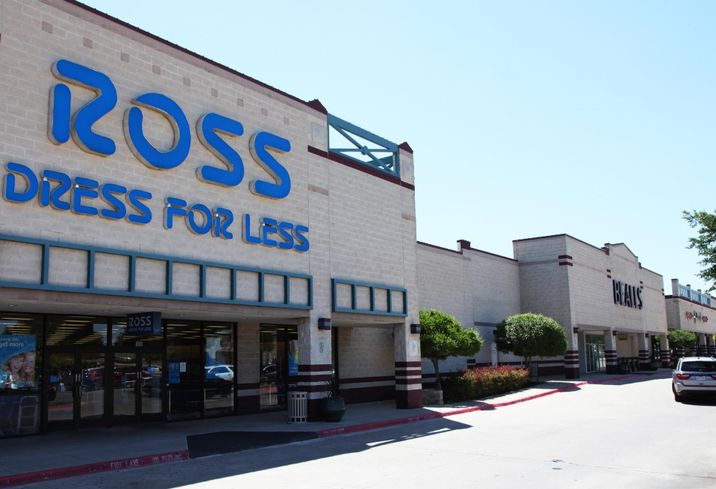 Occupancy Drop At Grapevine Towne Center Lands Its Loan On Morningstar Hotlist