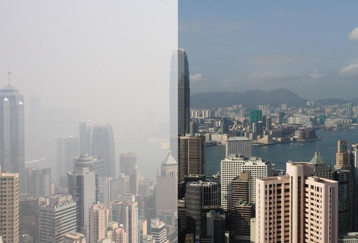Green Recovery: How Real Estate Can Use The Pandemic To Turbocharge Sustainability