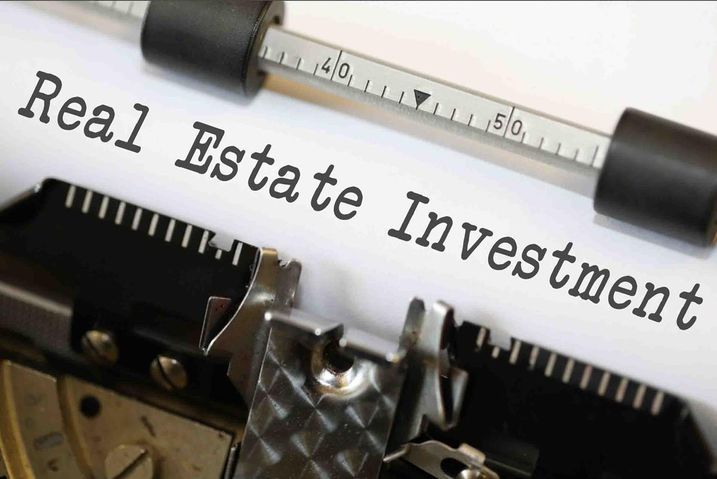 Value-Add Deals On Hold As Investors Weigh Rental Income Risk