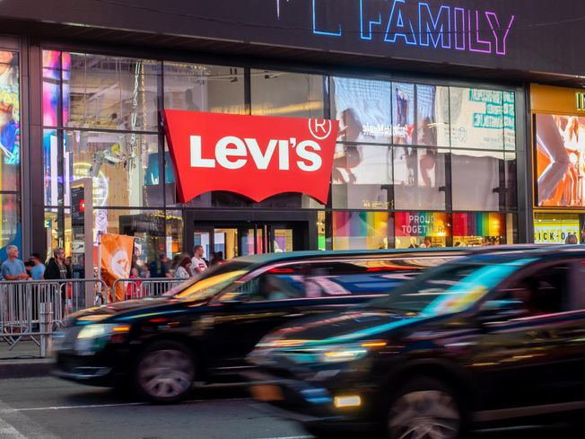 Times Square Developers Bet Billions On Dense, Experiential Retail. Now What?