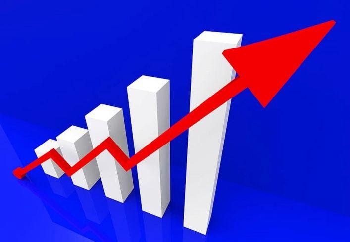 Advance-analysis-business-graph-data