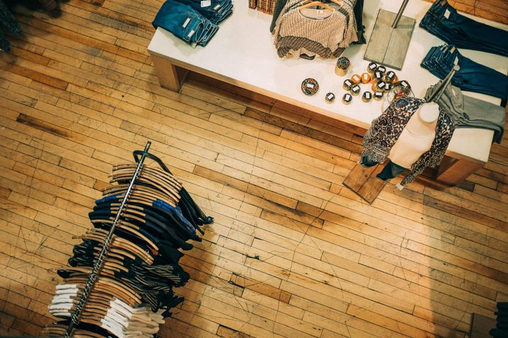 Variable Rent Makes A Comeback For Retailers In A Post-Pandemic World