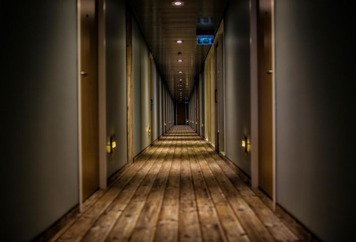 DFW Hotel Market Reopens, But Hoteliers Expect Long Slog Back Toward Normalcy