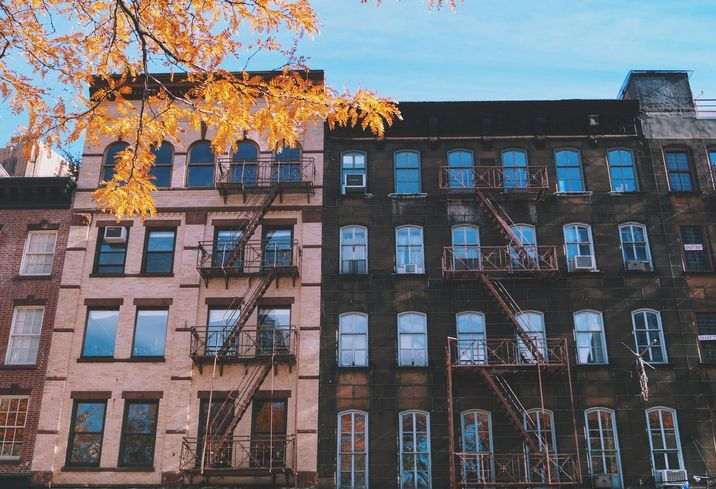 Are Landlords Ready For The Realities Of Online Leasing?