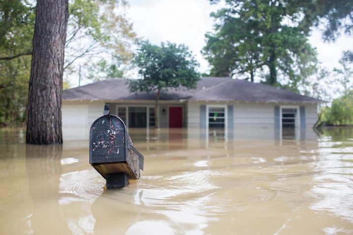 Flood Analytics Are Proliferating Among Service Firms, But CRE Is Slow To Invest