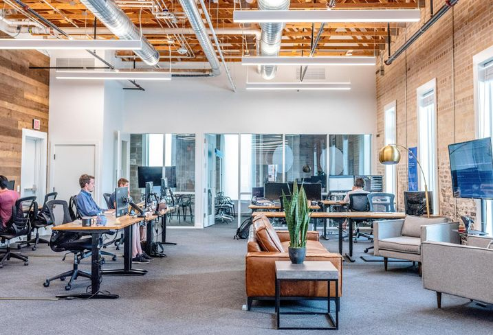 Post-COVID, New Leasing Solutions Are Winning Tenants