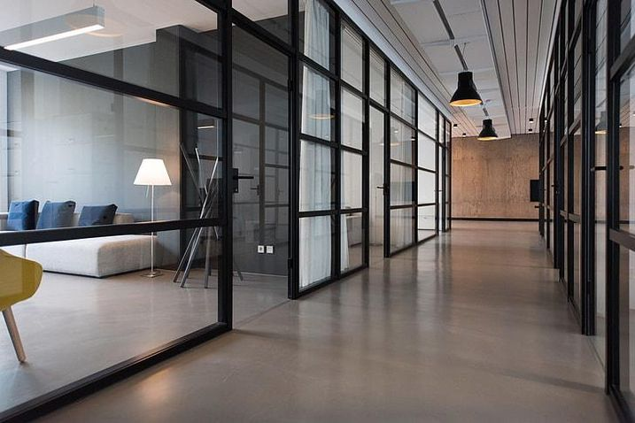 Landlords Getting More Flexible In Office Leasing, Even For Large Spaces