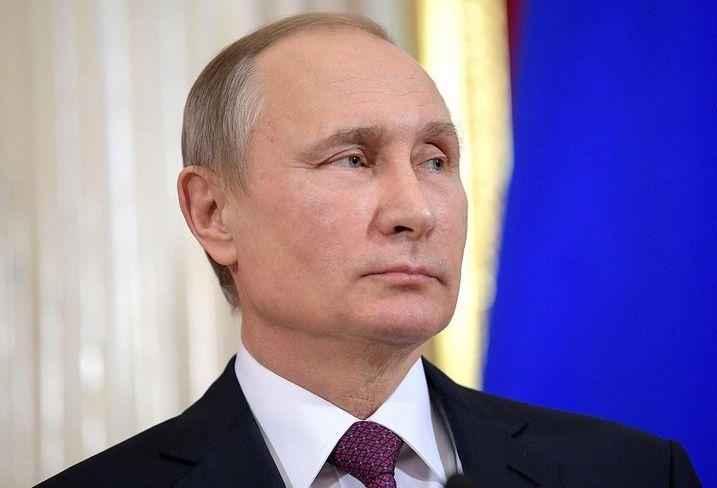 Secret Russia Report: Estate Agents Were 'De Facto Russian Agents,' UK Committee Told