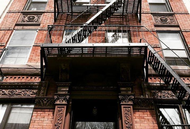NYC Apartment Rent Collections Rise In July But Lag Behind National Average