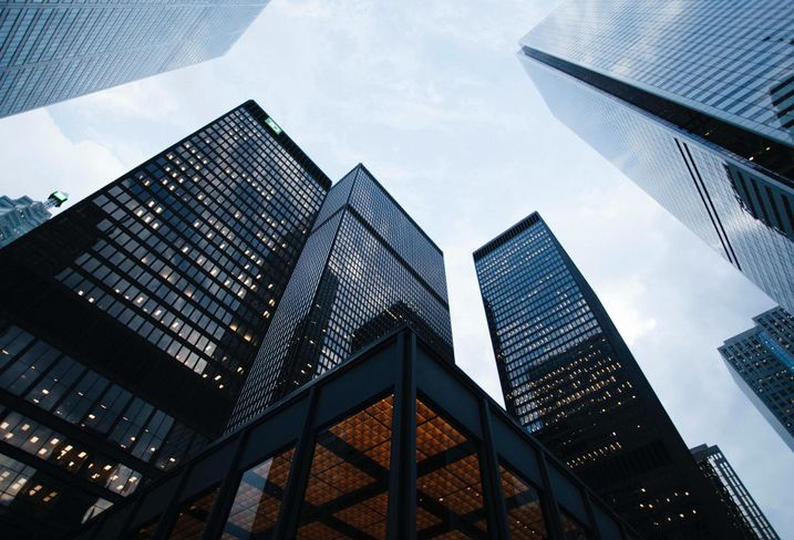CRE Brokers Change Course To Lead Clients Through Uncharted Territory