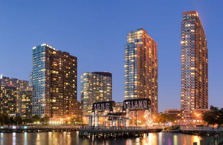 Long_Island_City_New_York