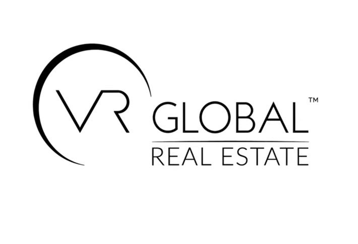 7 VR and AR Commercial Real Estate Companies That Will