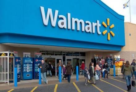 Walmart edges into providing primary medical care