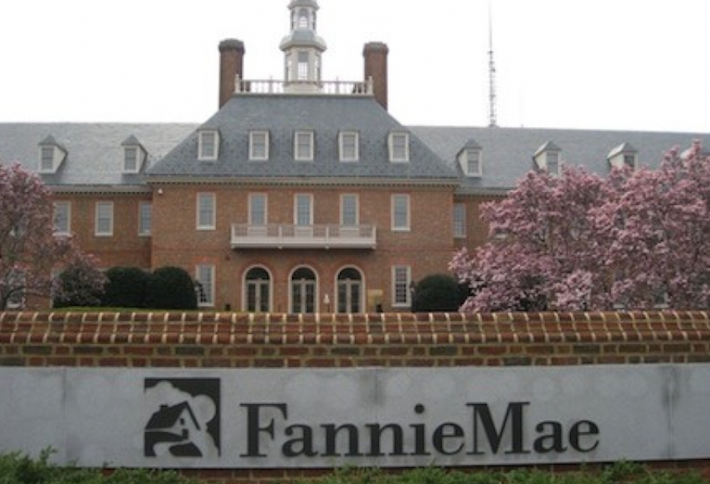 Fannie Mae Sells HQ To Roadside, Japanese Firm For $86M