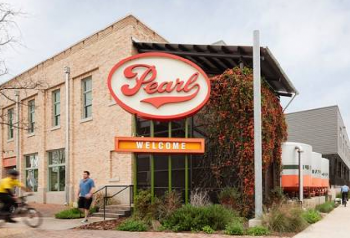 San Antonio Multifamily Looks To Capitalize On Strong Fundamentals During Leasing Season