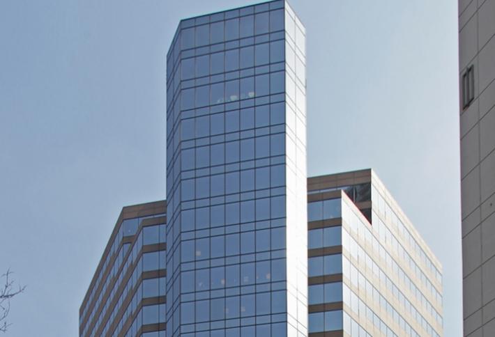5 Massive Q4 Office Deals