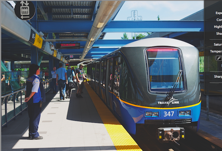 Why Transit Tax Rejection is a Victory for Retailers