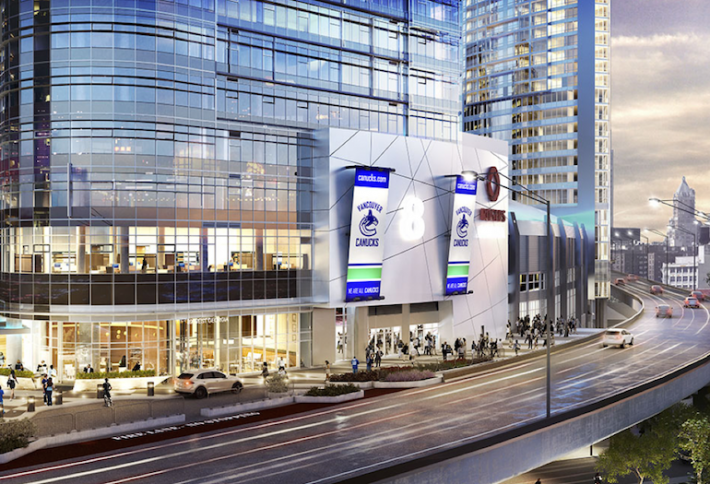 5 Vancouver Mixed-Use Projects to Watch This Summer