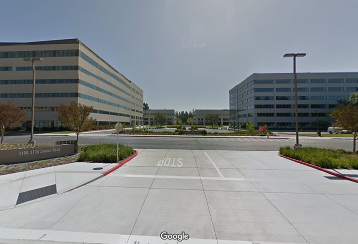 Boston Properties to Sell North San Jose Park for $207M