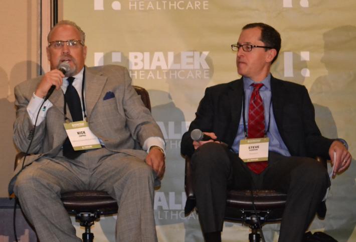 Community Centers Revolutionize Healthcare Real Estate