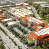 Target Goes Small in Main Street Cupertino Project